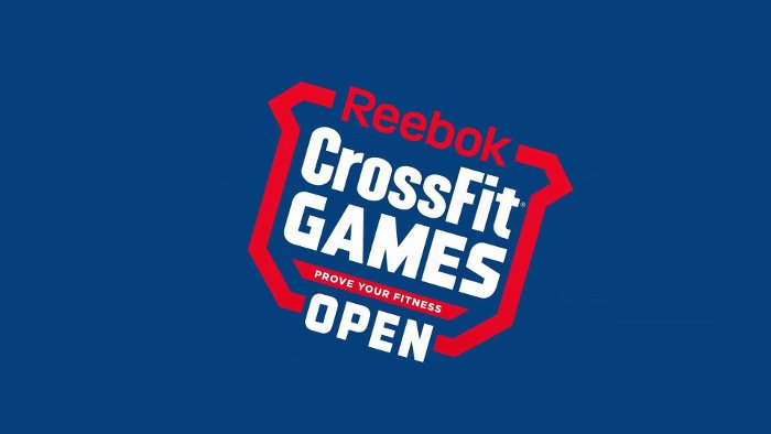 Crossfit Games 2017: El Open